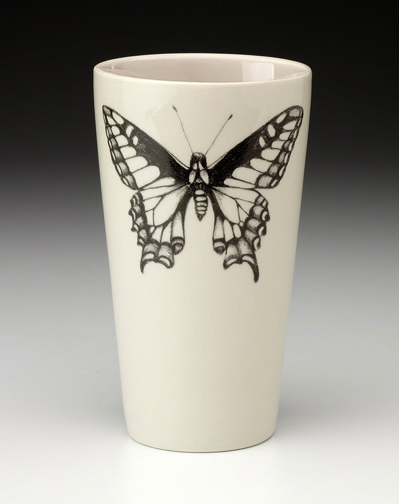 Tumbler - Butterfly