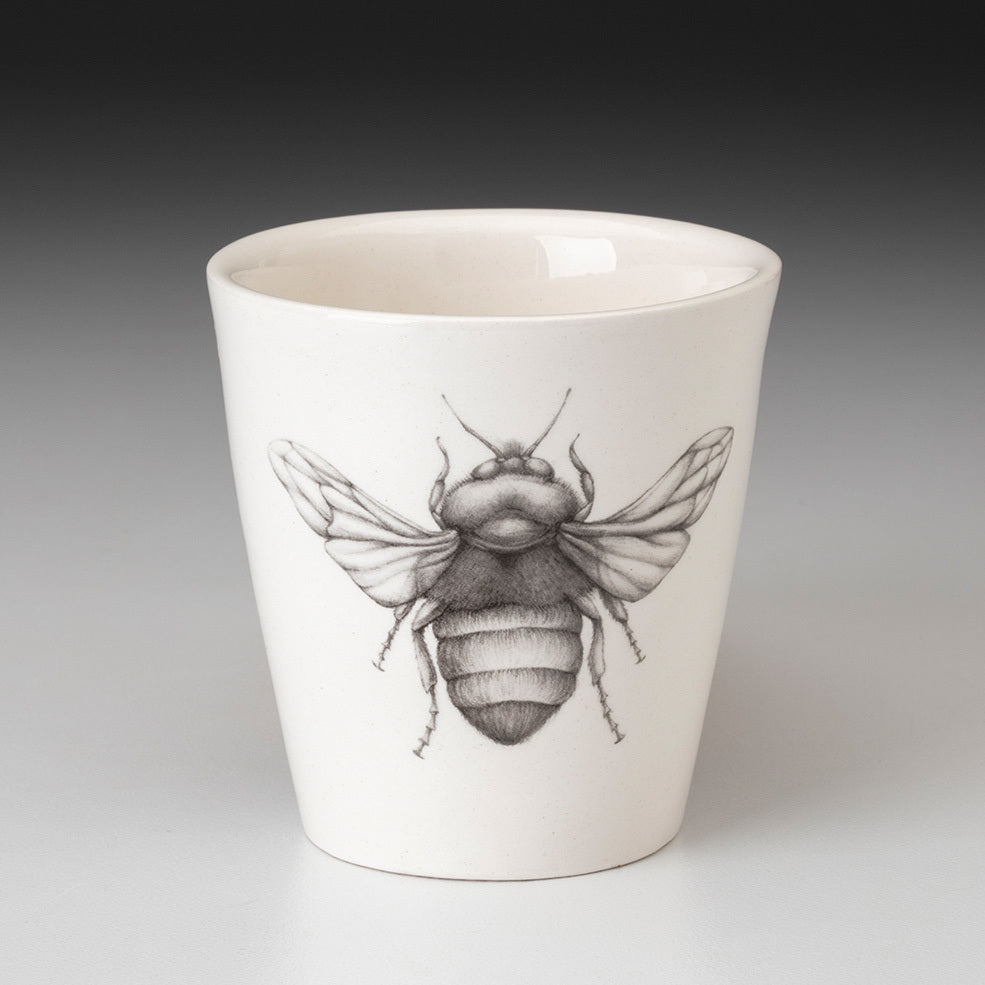 Bistro Cups - Bumble Bee