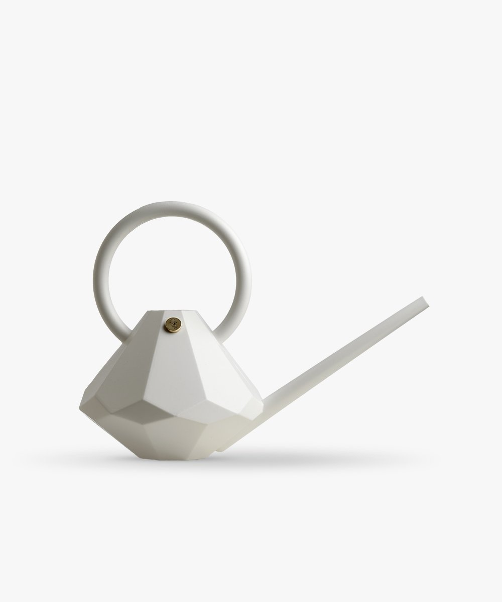 Watering Can - Pearl - Small