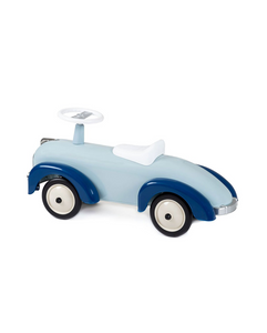 Ride-On SPEEDSTER