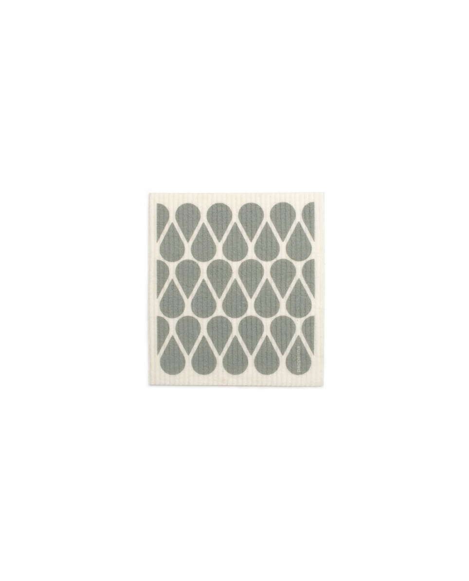 Dishcloth - OTIS - Grey