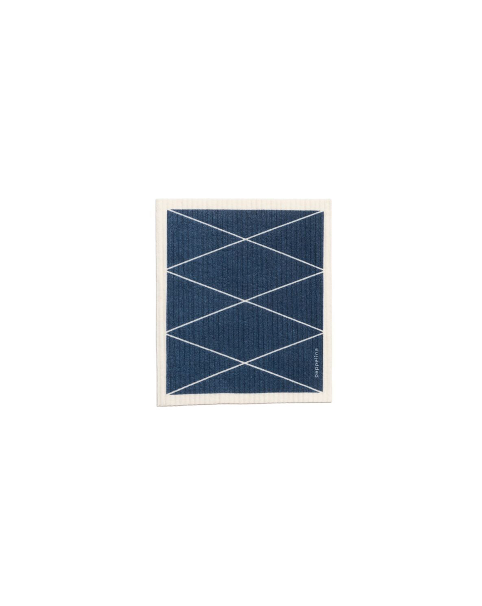 Dishcloth -  MAX - Blue