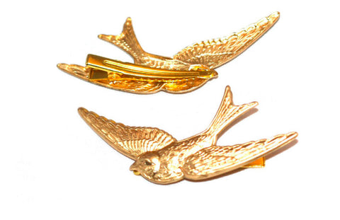 Cadillac Bird (set of 2)
