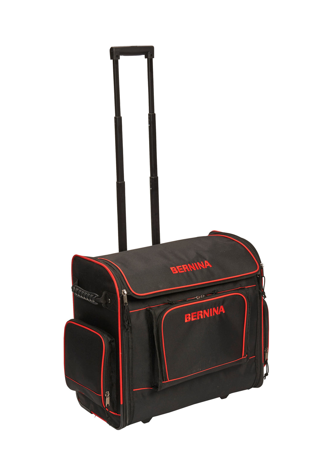 Bernina Trolley Bag (XL)