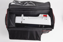 Bernina Trolley Bag (L)