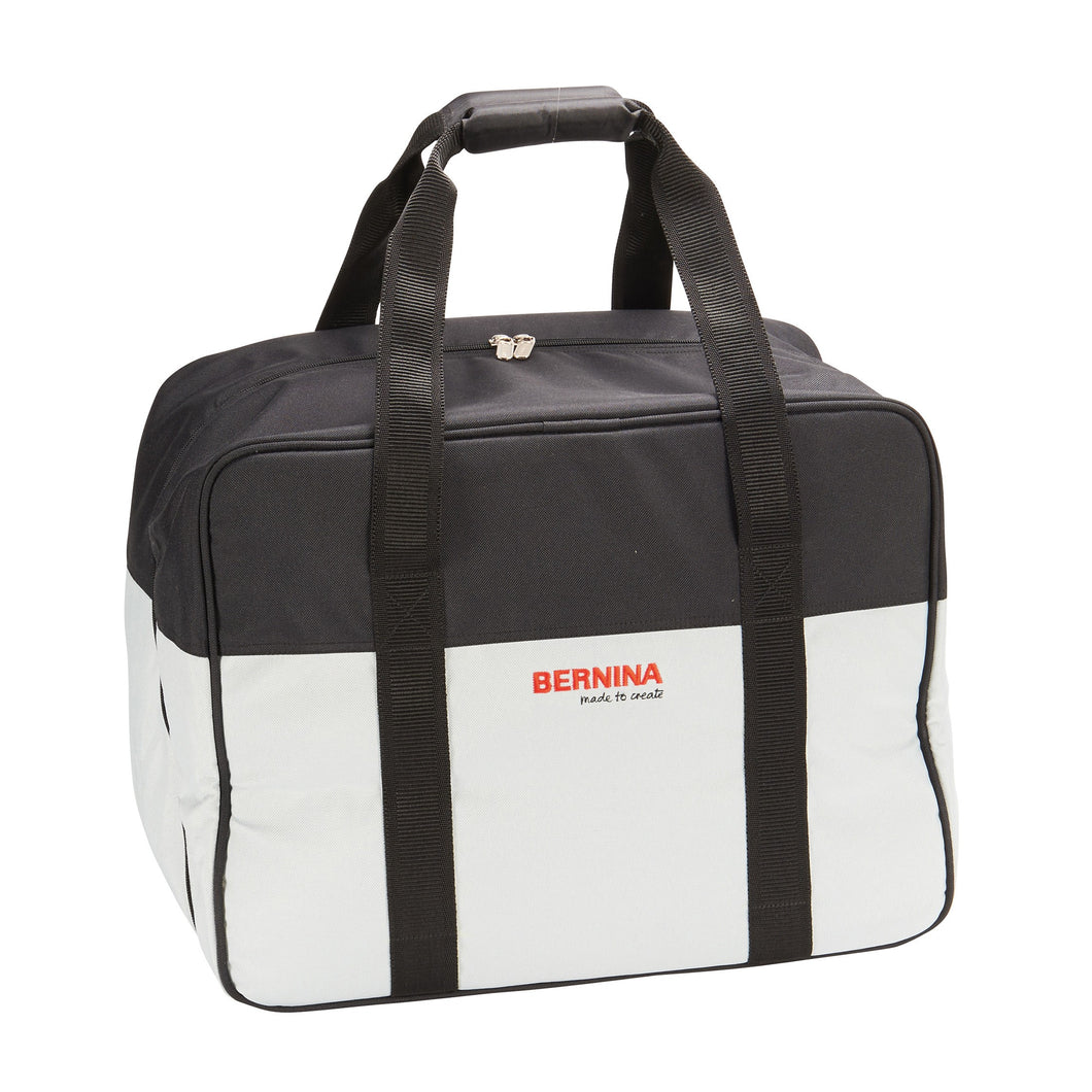 Bernina Carry Bag