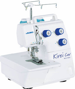Juki -MCS 1800 Coverstitch (New Model)