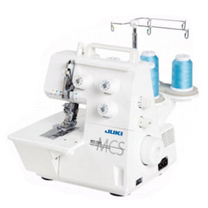 Juki MCS 1500 coverstitch