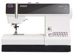 Pfaff Select 4.2 Out of Stock
