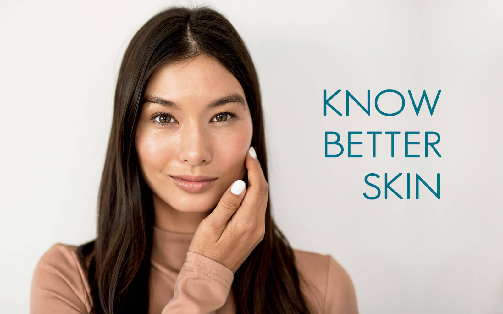 Know better skin