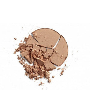 CHAMPAGNE KISS ILLUMINATOR - Colorescience UK