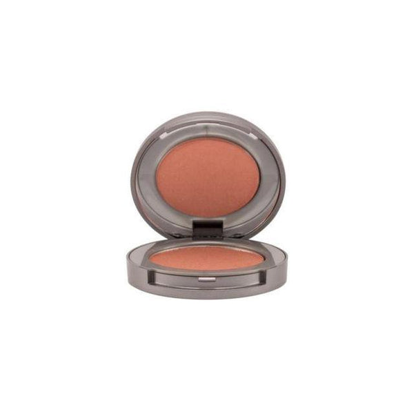 Pressed Mineral Cheek Colore in Coral