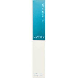 MASCARA - Colorescience UK