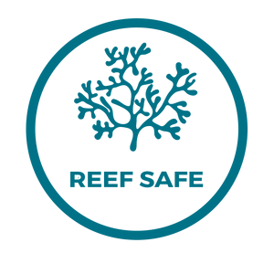 Pressed Mineral Powder Bronzer
