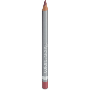 LIP PENCIL - ROSE