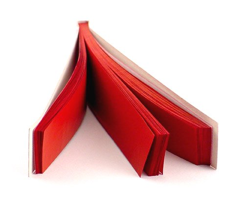 Articulating Paper (12 books)