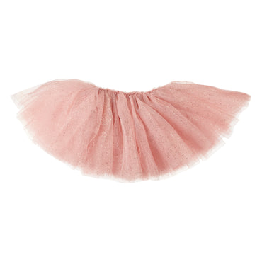 Pink Princess Fairy Tutu