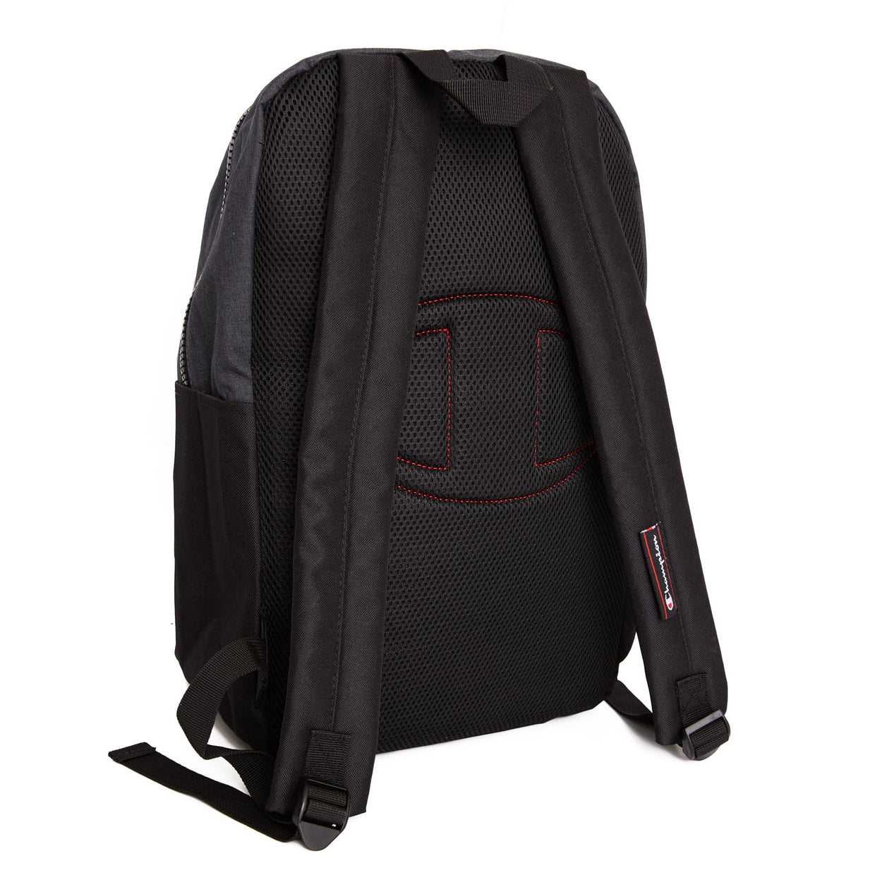 Typical Spectrum Reflective Champion Backpack