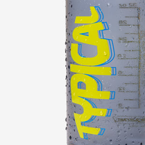 Typical 'Warp' 32 oz Wide Mouth Nalgene