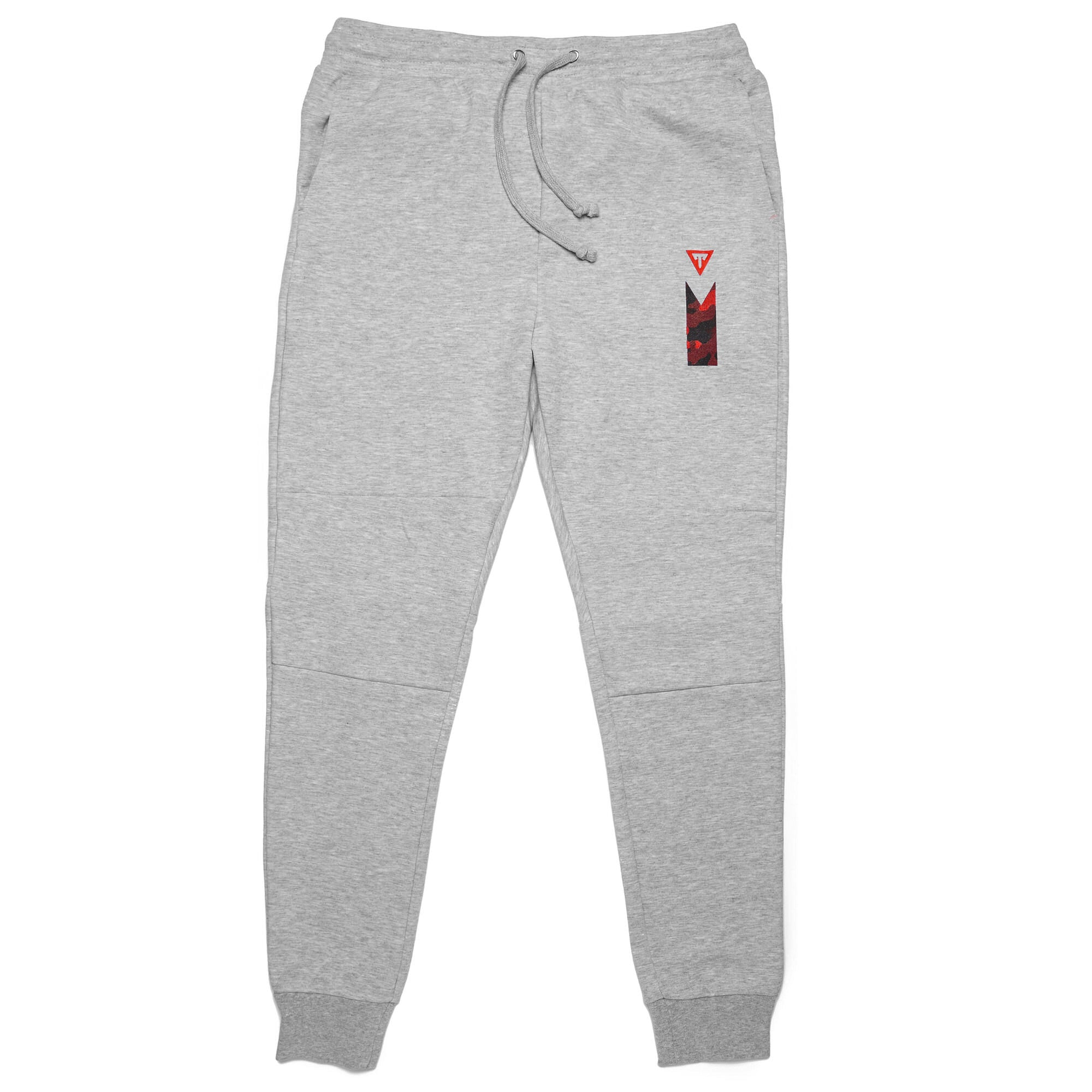 Typical Redemption Joggers