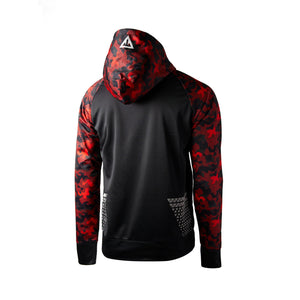 Youth 'Redemption' Tech Hoodie