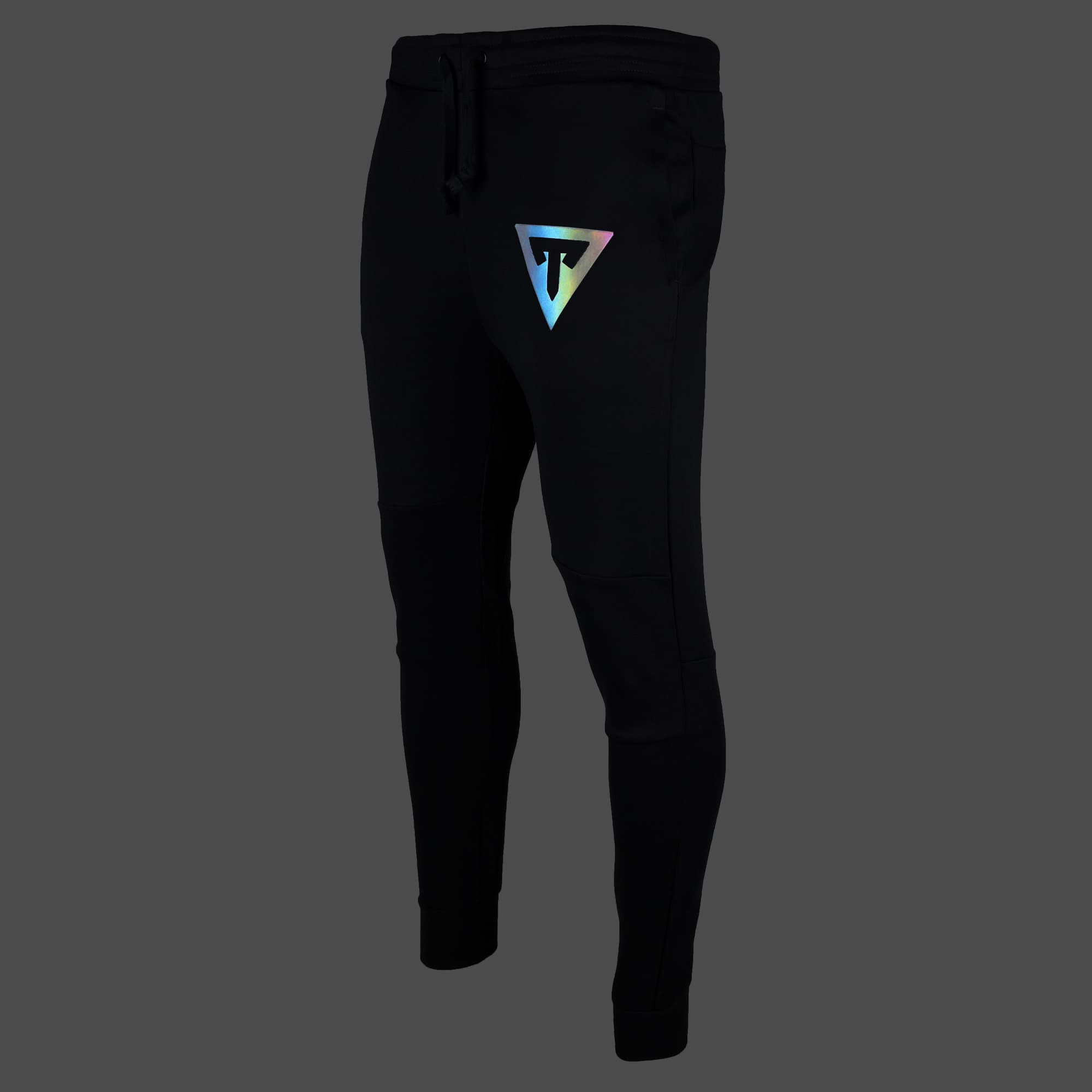 Typical Spectrum Reflective Joggers