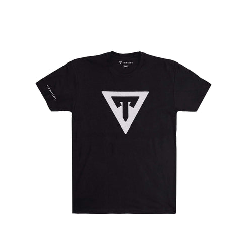 Youth 'Hero' Tee