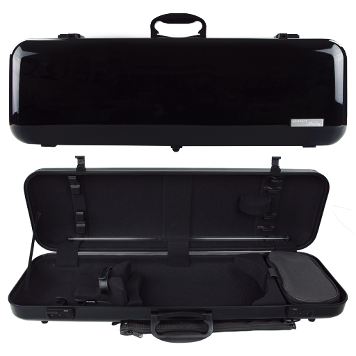 GEWA Air Oblong 2.0 Violin Case