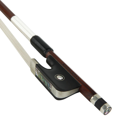 Kreisler ** Two Star Cello Bow