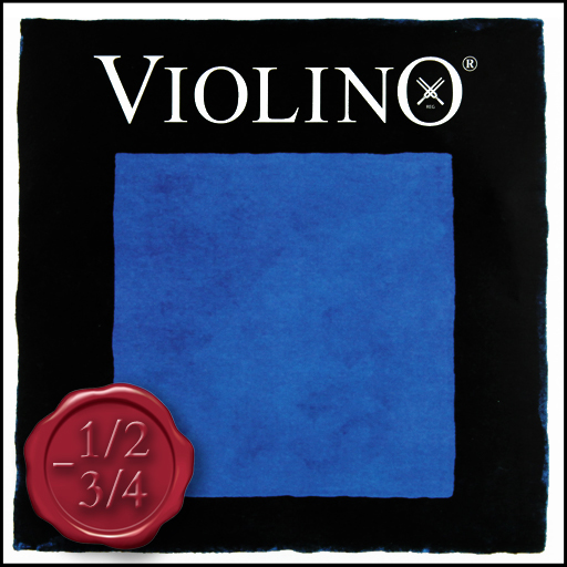 Pirastro Violino Violin Strings