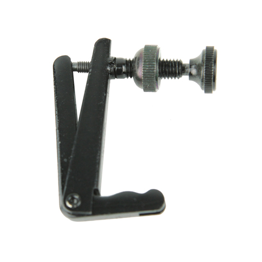 Cello String Adjuster - Wittner Black