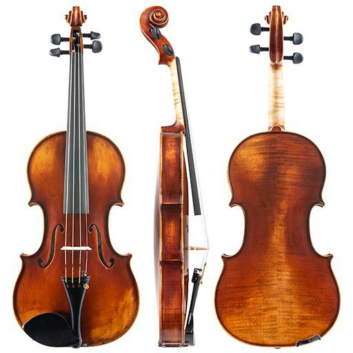 Glanville & Co. Barossa B20 Violin