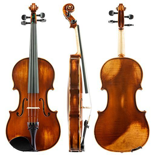 Glanville & Co. Daintree D10 Violin