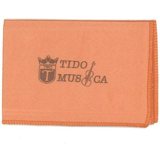 Tido Microfibre Cleaning Cloth