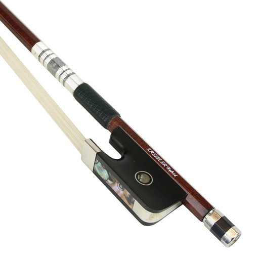 Kreisler Hybrid Cello Bow