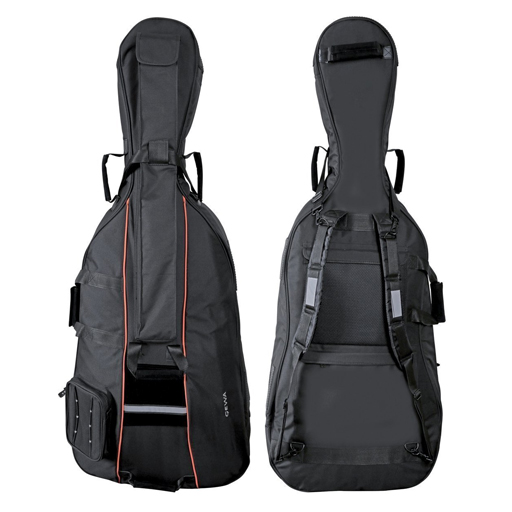 GEWA Premium Cello Gig Bag