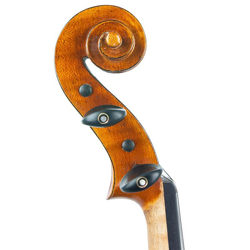 Glanville & Co. Nullarbor N20 Violin