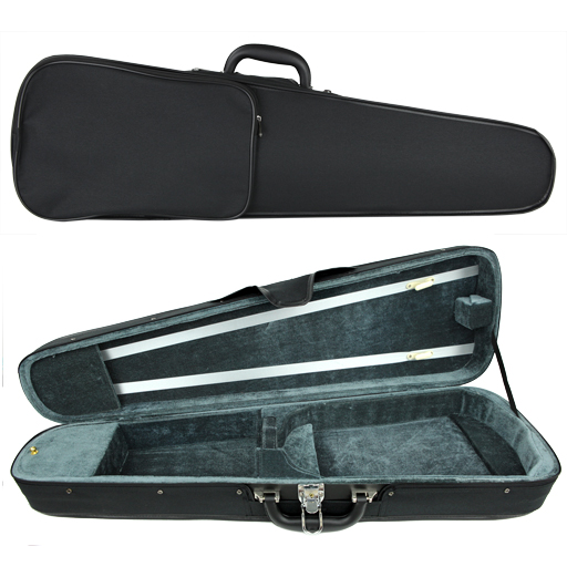SSC Arrow Violin Case