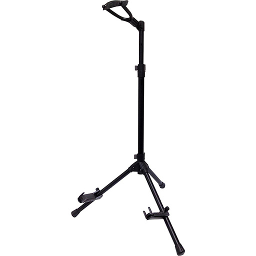 Cello Stand - Peak SC20 Tubular Steel Frame