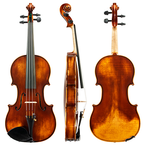 Glanville & Co. Barossa B30 Violin