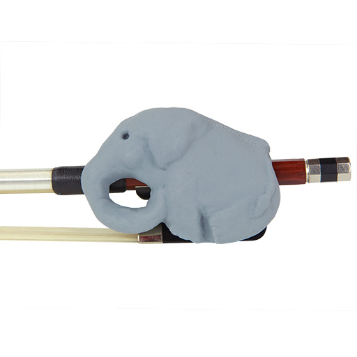 Things 4 Strings CelloPhant Bow Hold Accessory