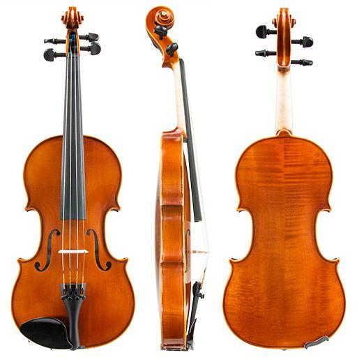 Glanville & Co. Nullarbor N10 Violin