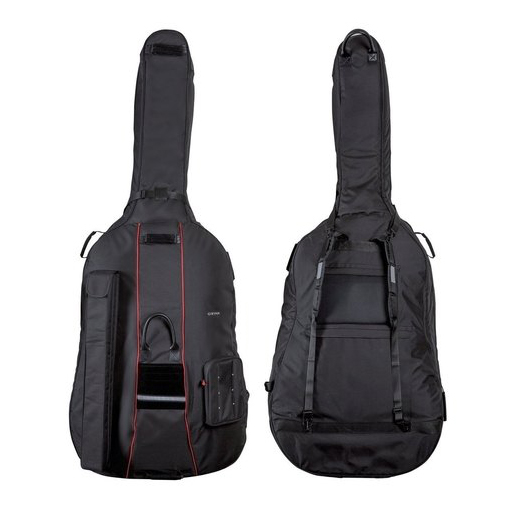 GEWA Prestige Double Bass Gig Bag