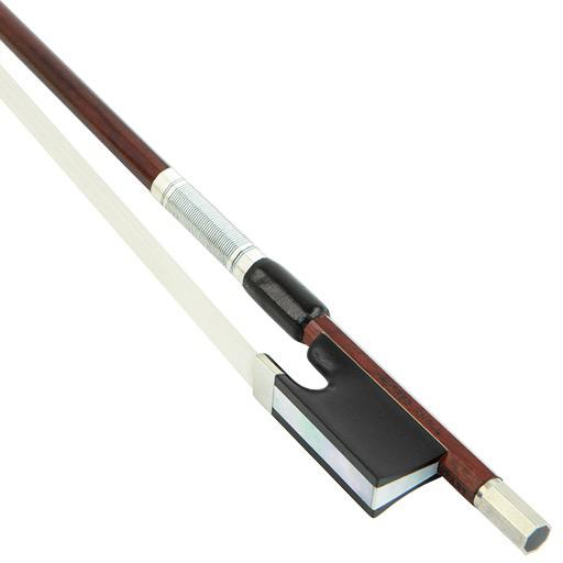 Alfred Knoll Dodd Model Violin Bow 4/4