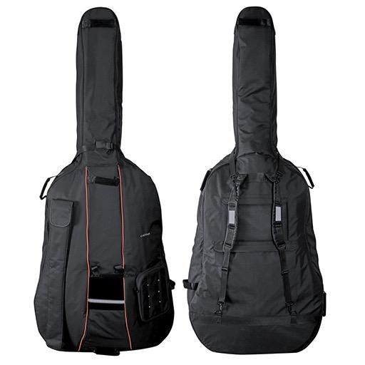 GEWA Premium Double Bass Gig Bag