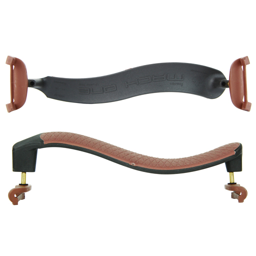 Mach One M-07 Violin Shoulder Rest