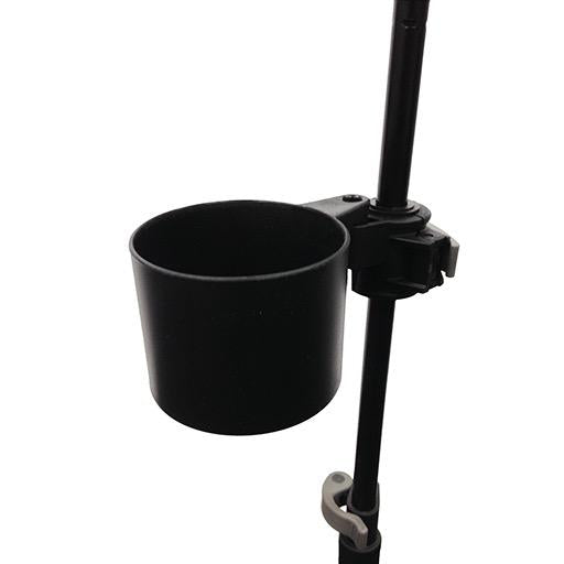 Music Stand Accessory - Peak SACH Cup Holder