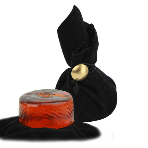 Cello Rosin - Larsen