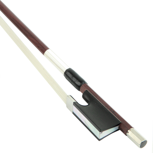 Knoll Dodd Model Cello Bow 3/4