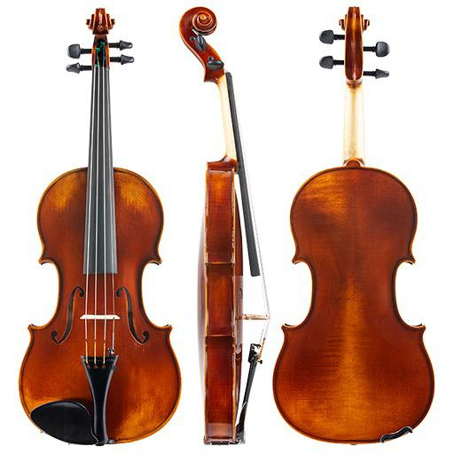 Glanville & Co. Barossa B10 Violin